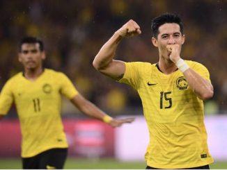 Jangan ambil kesempatan keatas Malaysia - Brendan Gan