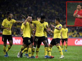 MFL memberi jaminan jadual Liga Malaysia tidak kacau persiapan Harimau Malaya