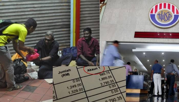 Ambil duit KWSP Akaun 1, Ramai akan Menyesal di hari Tua Nanti kata Persatuan Pengguna